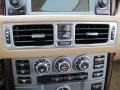 Sand Beige Controls Photo for 2007 Land Rover Range Rover #79111084