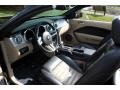 2007 Black Ford Mustang GT/CS California Special Convertible  photo #21