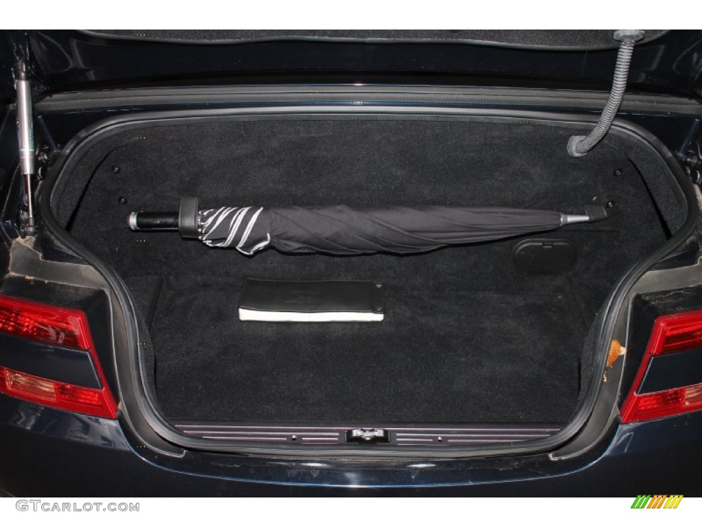 aston martin db9 dashboard with Trunk on Aston Martin Db7 Gallery further Door Panel 89231170 together with 2019 Aston Martin Db11 Volante Unveiled also Aston Martin Db11 Video Analysis Full Tech Details Prices And as well New Aston Martin Vanquish Pictures.