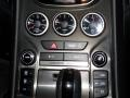 Black Cloth Controls Photo for 2013 Hyundai Genesis Coupe #79162883