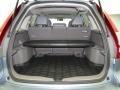 Gray Trunk Photo for 2011 Honda CR-V #79164168