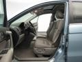 Gray Interior Photo for 2011 Honda CR-V #79164256