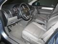 Gray Interior Photo for 2011 Honda CR-V #79164380