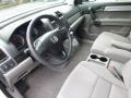2011 Taffeta White Honda CR-V SE 4WD  photo #20