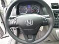 2011 Taffeta White Honda CR-V SE 4WD  photo #22