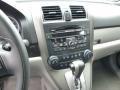 2011 Taffeta White Honda CR-V SE 4WD  photo #23