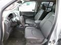 Graphite Pro-4X Interior Photo for 2013 Nissan Frontier #79168910