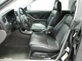 Gray Interior Photo for 2006 Subaru Baja #79172462