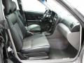 Gray Front Seat Photo for 2006 Subaru Baja #79172516
