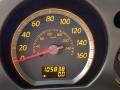 2007 Glacier Pearl White Nissan Murano SL AWD  photo #5