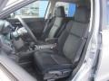 Black Interior Photo for 2013 Honda CR-V #79203002