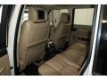 2007 Chawton White Land Rover Range Rover Supercharged  photo #19