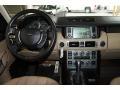 2007 Chawton White Land Rover Range Rover Supercharged  photo #22