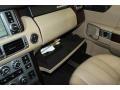 2007 Chawton White Land Rover Range Rover Supercharged  photo #40