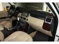 2007 Chawton White Land Rover Range Rover Supercharged  photo #53