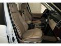 2007 Chawton White Land Rover Range Rover Supercharged  photo #54
