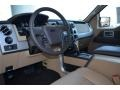 Adobe 2013 Ford F150 Interiors