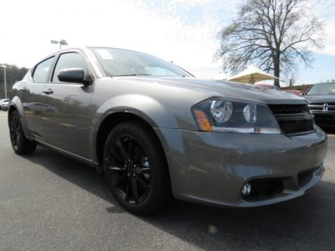 2013 dodge avenger sxt v6 blacktop data info and specs. Black Bedroom Furniture Sets. Home Design Ideas