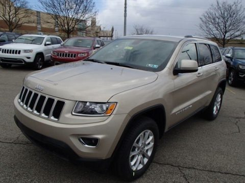 2014 jeep grand cherokee laredo 4x4 data info and specs. Black Bedroom Furniture Sets. Home Design Ideas