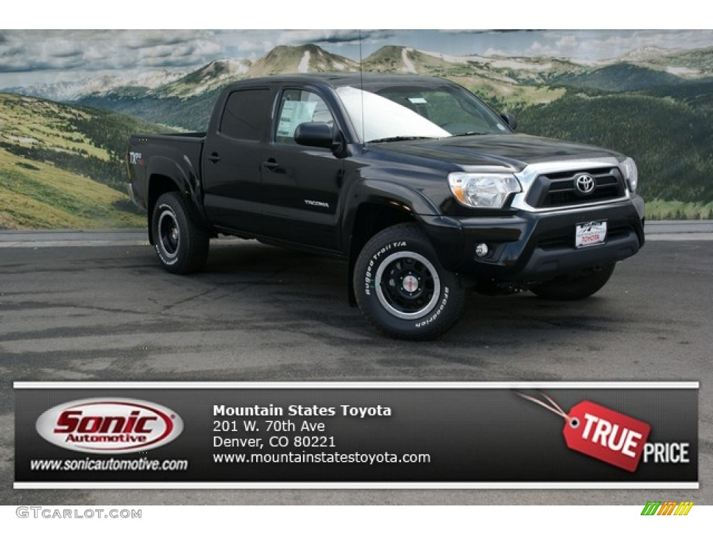 2013 Toyota Tacoma Trd Tx Pro For Sale Html Autos Post