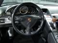2005 Carrera GT  Steering Wheel