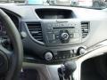 2013 Twilight Blue Metallic Honda CR-V EX-L AWD  photo #18