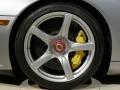 2005 Carrera GT  Wheel