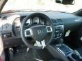 2013 Redline 3-Coat Pearl Dodge Challenger SXT Plus  photo #14