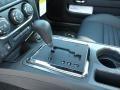 2013 Redline 3-Coat Pearl Dodge Challenger SXT Plus  photo #17