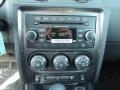 2013 Redline 3-Coat Pearl Dodge Challenger SXT Plus  photo #19