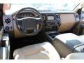 2012 Vermillion Red Ford F250 Super Duty Lariat Crew Cab 4x4  photo #18