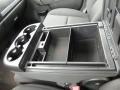 2013 Deep Ruby Metallic Chevrolet Silverado 1500 LT Crew Cab  photo #22