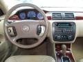 Cashmere Dashboard Photo for 2006 Buick Lucerne #79311281