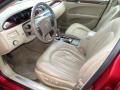 Cashmere Prime Interior Photo for 2006 Buick Lucerne #79311465