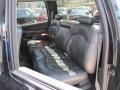 2002 Onyx Black Chevrolet Silverado 1500 LT Crew Cab 4x4  photo #18