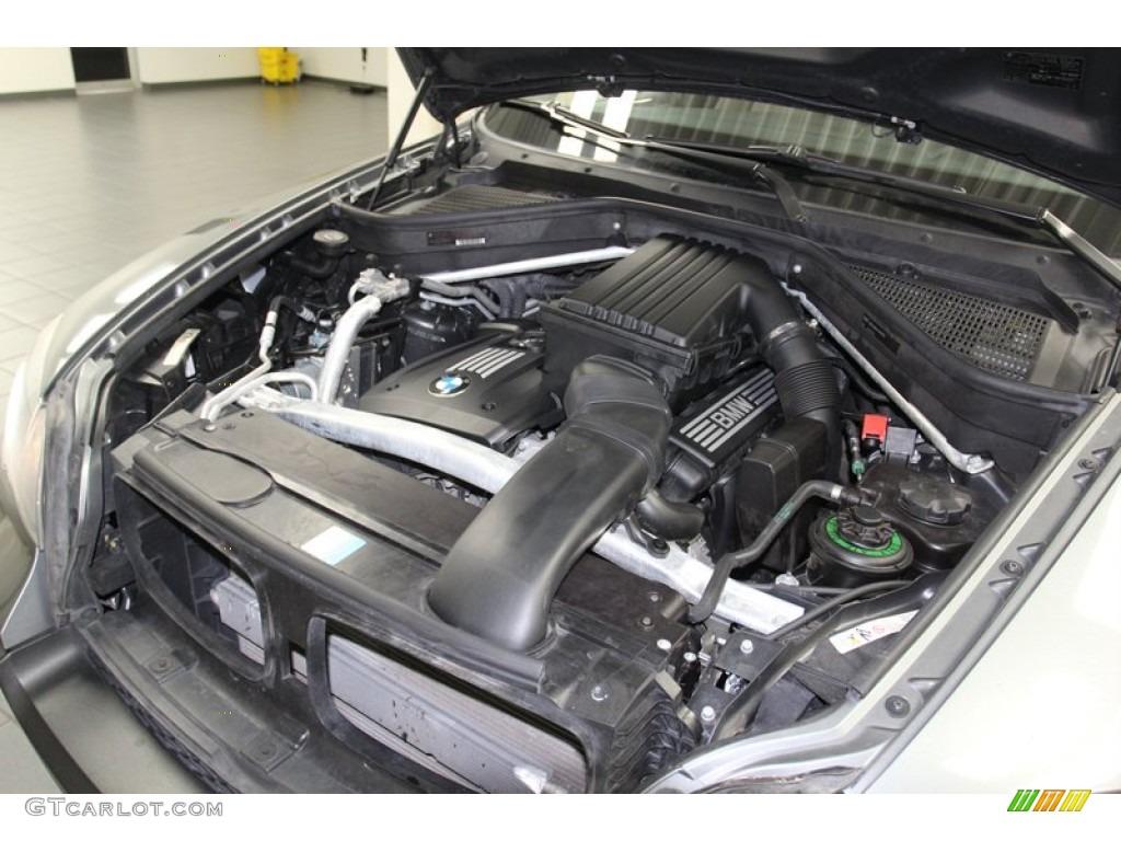 2009 bmw x5 xdrive30i 3 0 liter dohc 24 valve vvt inline 6. Black Bedroom Furniture Sets. Home Design Ideas