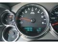 2013 Silver Ice Metallic Chevrolet Silverado 1500 LT Extended Cab 4x4  photo #14
