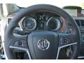 Saddle Steering Wheel Photo for 2013 Buick Encore #79319618