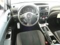 Black Dashboard Photo for 2013 Subaru Impreza #79331650
