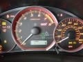 Black Gauges Photo for 2013 Subaru Impreza #79331804