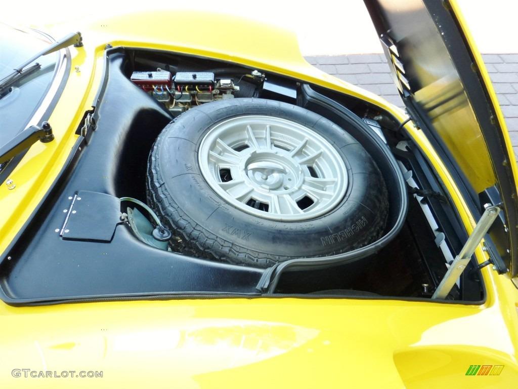 Car Dashboard Hyundai Creta Dashboard Carblogindia