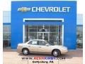 2005 Cashmere Metallic Buick Century Sedan #79320466