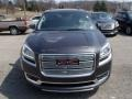 2013 Iridium Metallic GMC Acadia Denali AWD  photo #3