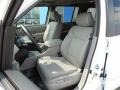 Gray Interior Photo for 2013 Honda Pilot #79378900