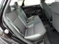 2012 Tuxedo Black Metallic Ford Focus S Sedan  photo #23