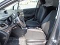 Ebony Interior Photo for 2013 Buick Encore #79379812