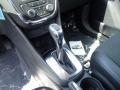 Ebony Transmission Photo for 2013 Buick Encore #79379915