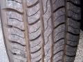 2010 Alabaster Silver Metallic Honda CR-V EX AWD  photo #10