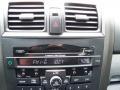 2010 Alabaster Silver Metallic Honda CR-V EX AWD  photo #18