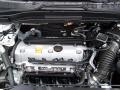 2011 Taffeta White Honda CR-V EX-L 4WD  photo #6